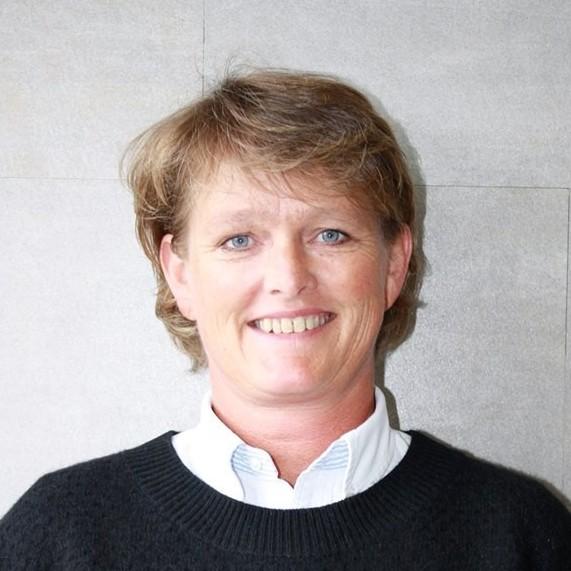 Anne Lene Jensen