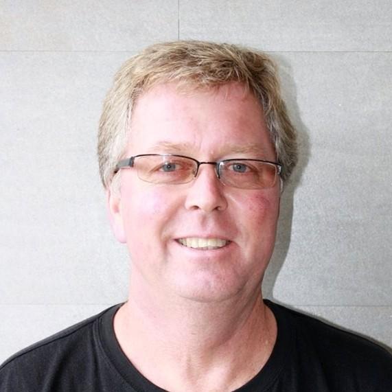 Wiktor Hermansen