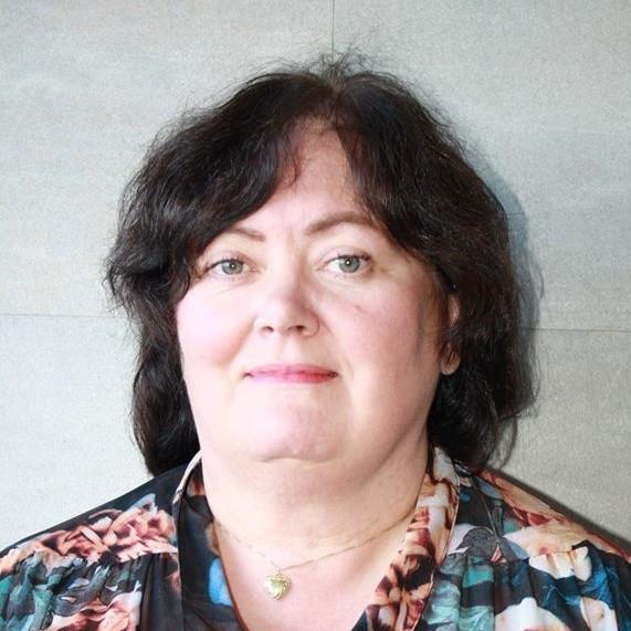 Ellen Andreassen